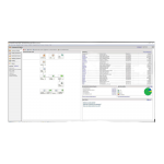 sage-50-pro-s1-removebg-preview